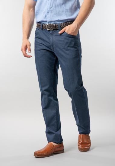 Spodnie męskie jeansowe...