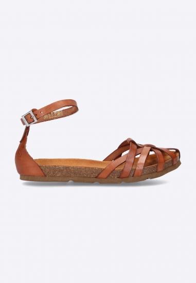 Sandały damskie Yokono