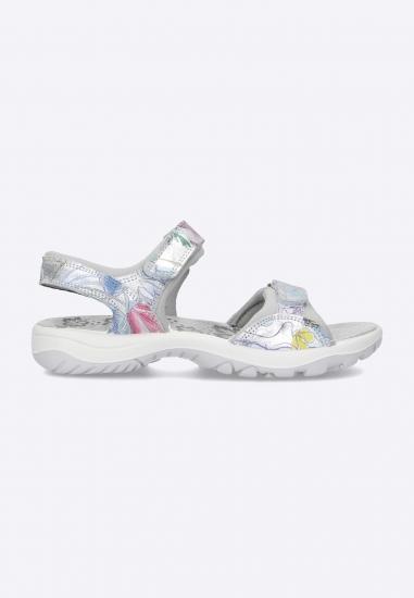 Sandały damskie IMAC