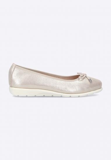 Baleriny damskie Shoelab