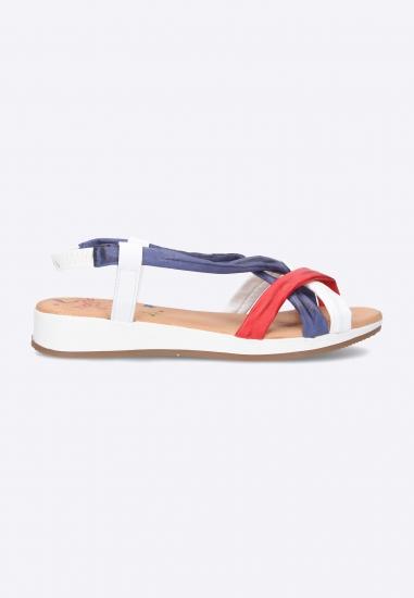 Sandały damskie Marila -...