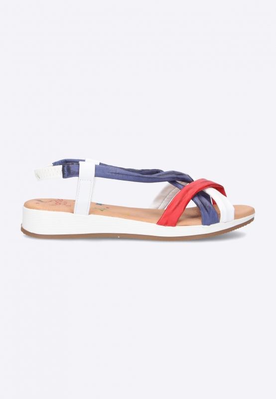 Sandały damskie Marila