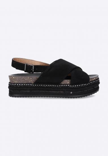 Sandały damskie Jaja