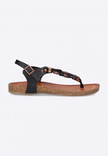 Sandały damskie Porronet -...