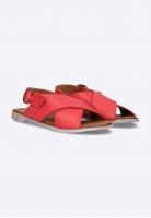 Sandały damskie Shoelab