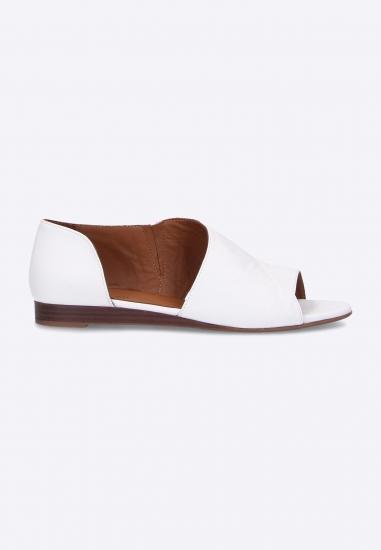 Sandały damskie Shoelab -...