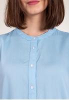 Rozpinana bluzka BLEND