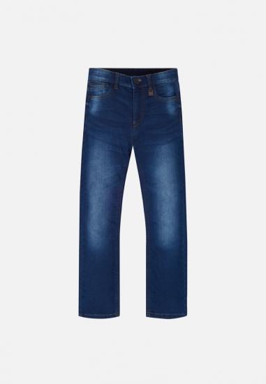 Chłopięce spodnie regular fit Mayoral