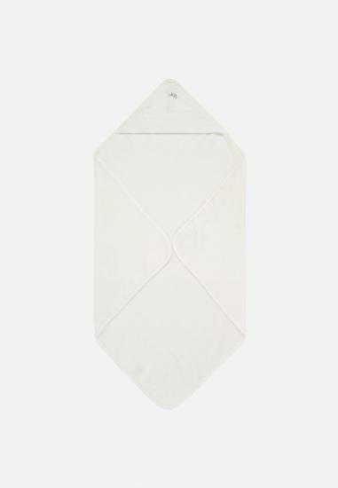 Ręcznik z aplikacją Newborn Mayoral - 00460 ECRU