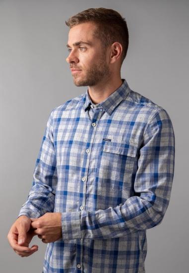 Koszula męska regular fit...