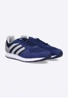 Półbuty sportowe Adidas 8K