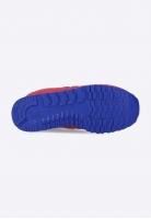 Buty sportowe chłopięce New Balance KV500DA