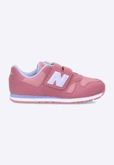 Buty sportowe dziewczęce...