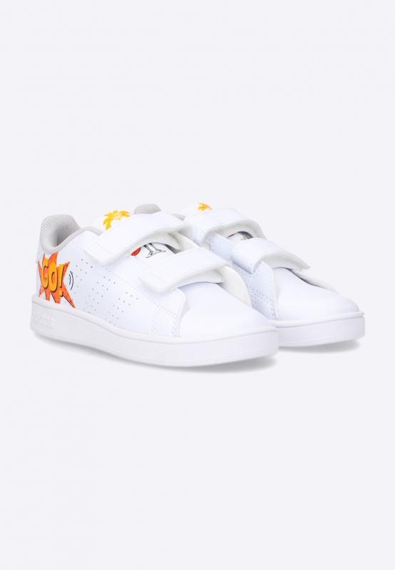 Półbuty dziecięce Adidas Advantage I