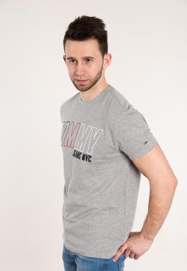 T-shirt TOMMY HILFIGER -...