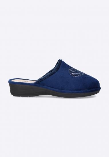Pantofle damskie Tiglio -...