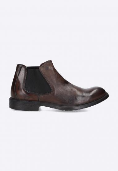 Sztyblety męskie Shoelab -...