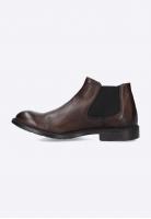 Sztyblety męskie Shoelab