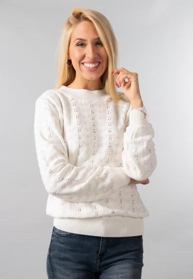 Sweter damski Garcia Jeans