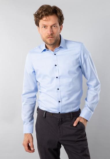 Koszula męska slim fit Venti