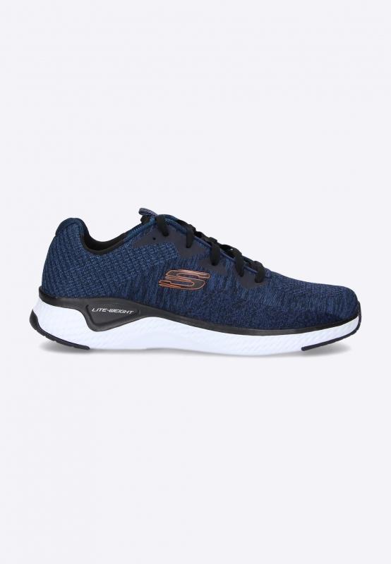 Sneakersy marki SKECHERS