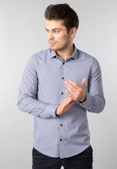 Koszula męska Gas