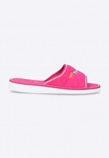 Pantofle damskie Patrizia azzi