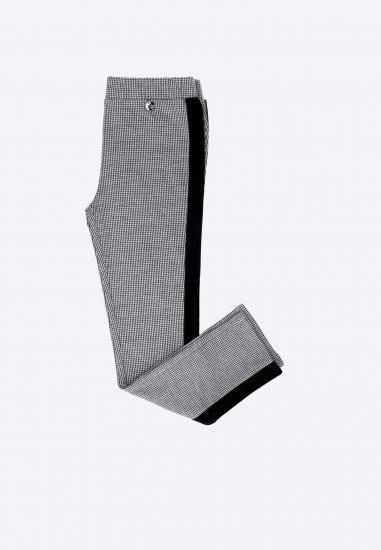 Eleganckie legginsy marki iDO