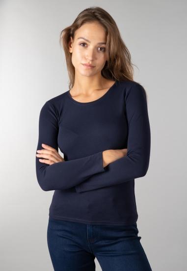 T-shirt damski CECIL