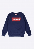 Bluza dziecięca Levi's
