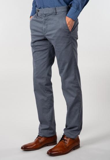 Spodnie męskie Rotte Mediterranee