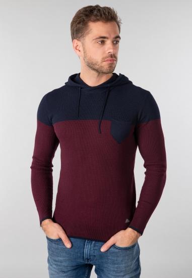 Sweter męski Yes Zee