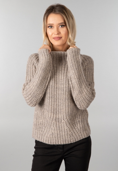 Sweter damski Yes Zee