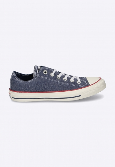 Trampki Jeansowe CONVERSE ALL STAR OX 159539C
