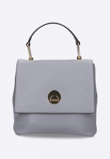 Damska torebka plecak Coccinelle