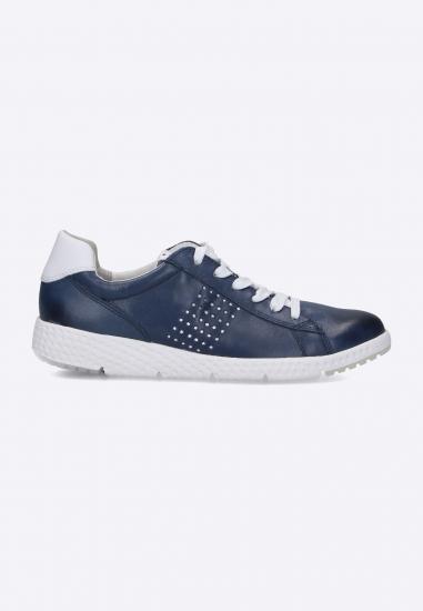 Sneakersy damskie Marco Tozzi