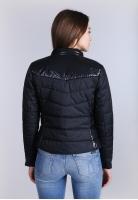 Kurtka damska Calvin Klein Jeans
