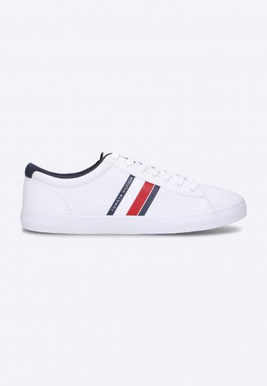 Sneakersy męskie Tommy Hilfiger