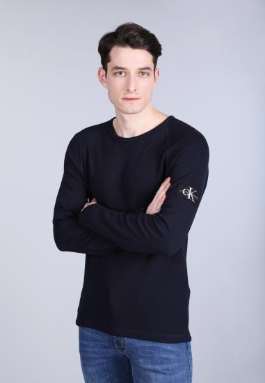 Sweter męski Calvin Klein Jeans