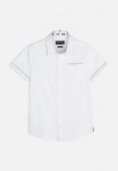 Koszula dla chłopaka firmy Mayoral