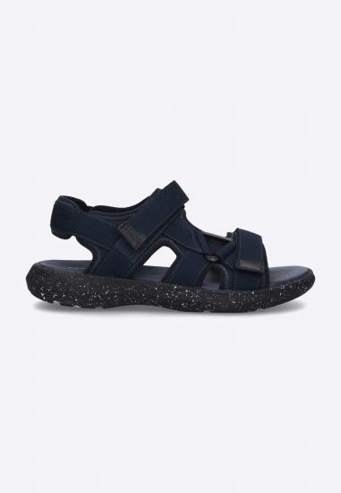 Sandały męskie marki Geox