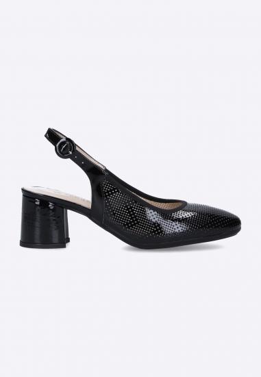 Sandały marki Confort