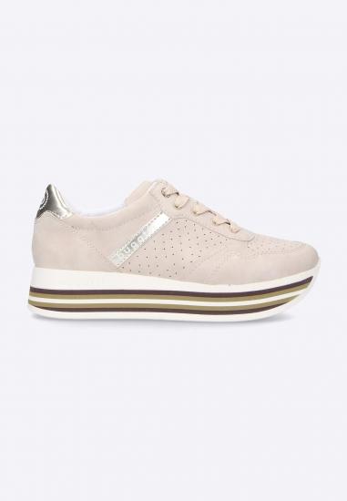 Półbuty damskie Markowe obuwie w dobrej cenie | Nico