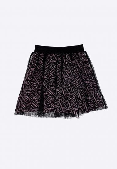 Spódnica dla dziewczyny firmy Melby