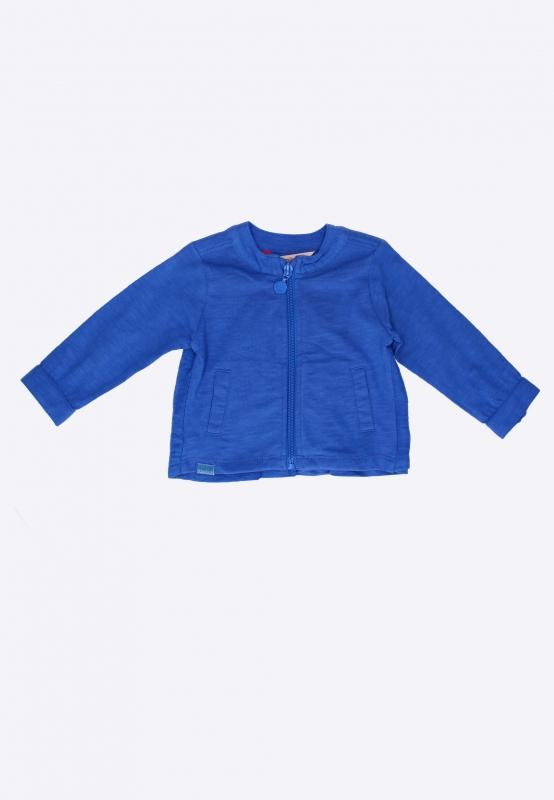 Bluza dla dziewczynki Boboli