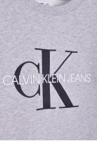 BLUZA CHŁOPIĘCA CALVIN KLEIN JEANS