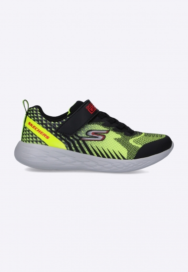 SNEAKERS SKECHERS KIDS