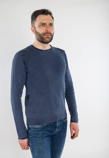 Sweter basic YES ZEE -...