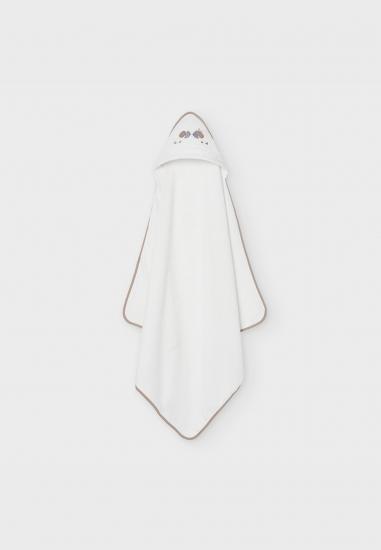 Ręcznik niemowlęcy marki Mayoral