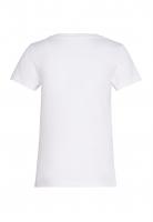 T-shirt damski CALVIN KLEIN JEANS